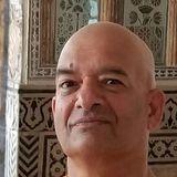 hindu in Ontario #4