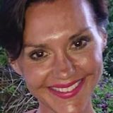 Ejay from Mirebeau | Woman | 47 years old | Libra