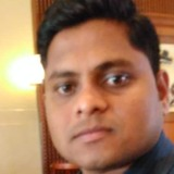 Filu from Bhubaneshwar | Man | 30 years old | Gemini