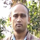 Karunakumar5Ot from Agartala | Man | 38 years old | Taurus