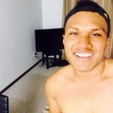 Tex from Wagga Wagga | Man | 28 years old | Aries