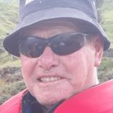 Hitop from Dunedin | Man | 74 years old | Scorpio