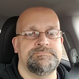 Dante from Cleveland | Man | 48 years old | Gemini