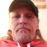 Owenstim60S from Mansfield   Man   49 years old   Taurus