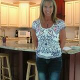 Marci from Lake Butler | Woman | 52 years old | Cancer