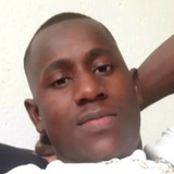 Biramou from Vitry-sur-Seine | Man | 30 years old | Aquarius
