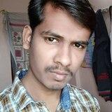 Bd from Yadgir   Man   26 years old   Aquarius