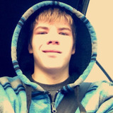 Nick from Goldendale   Man   24 years old   Virgo
