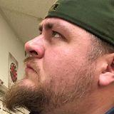 Bigdaddy from Hermantown | Man | 38 years old | Gemini