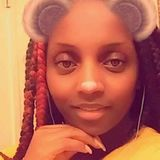 Kiera from Senatobia | Woman | 28 years old | Taurus