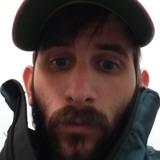 Outdoorguy from Birmingham | Man | 33 years old | Aquarius