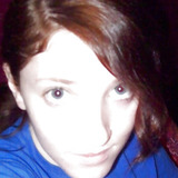 Leelee from Stafford | Woman | 35 years old | Capricorn