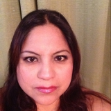 Josefina  Vidals from Jackson Heights | Woman | 33 years old | Pisces