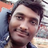 Imran from Nellore | Man | 26 years old | Leo