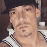 Gotjs from Woodland | Man | 41 years old | Capricorn