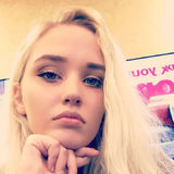 Megan from Enfield | Woman | 23 years old | Libra