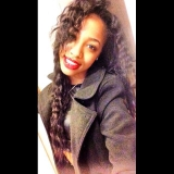Kilah from Santa Cruz | Woman | 27 years old | Capricorn