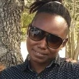 Shanada from Jacksonville | Woman | 30 years old | Scorpio
