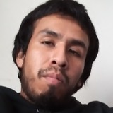 Snake from San Bernardino | Man | 30 years old | Aquarius