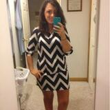 Beverly from Santa Cruz | Woman | 23 years old | Aquarius