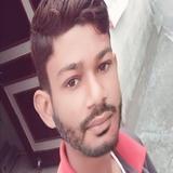 Sonu from Bundi | Man | 20 years old | Leo