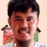 Muhammadnovel0 from Ambon   Man   29 years old   Sagittarius