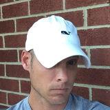 Kipjr from Gainesville | Man | 43 years old | Sagittarius