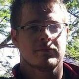 Etienne from Windsor | Man | 24 years old | Sagittarius