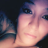 Dom from Albuquerque   Woman   32 years old   Pisces
