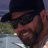 Ry from El Cajon | Man | 36 years old | Libra