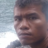 Jhon from Banda Aceh | Man | 28 years old | Cancer