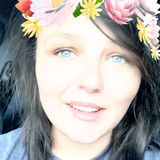 Brittanydiaz from Muskogee   Woman   23 years old   Scorpio