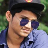 Saurav from Godhra | Man | 23 years old | Cancer