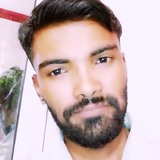 Rahul from Pune | Man | 26 years old | Gemini