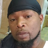 Dellisonsw9 from Springfield   Man   42 years old   Taurus