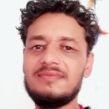 Vijay from Marmagao | Man | 34 years old | Cancer