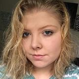 Baseballgirl from Bloomington | Woman | 22 years old | Capricorn