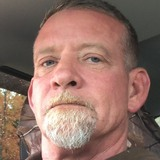 Bmarcovit05 from Cleveland | Man | 50 years old | Capricorn