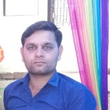 Ravi from Botad | Man | 25 years old | Virgo