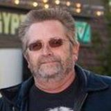 Mark from Genoa | Man | 61 years old | Capricorn
