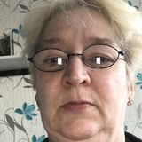 Baby from Radeberg | Woman | 58 years old | Pisces