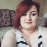 Rebeccaxox from Huddersfield | Woman | 23 years old | Aries