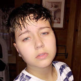 Maddie from Granby | Woman | 25 years old | Cancer