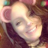 Mistress from Oakland | Woman | 22 years old | Sagittarius
