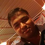 Dheeraj from Arambol | Man | 30 years old | Taurus