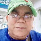Zion from Mumbai | Man | 50 years old | Aries