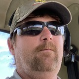 Dsellers from Texarkana | Man | 40 years old | Cancer