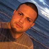 Zhantik from Carolina | Man | 27 years old | Aquarius