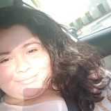 Em from Fort Myers   Woman   22 years old   Sagittarius