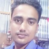 Gopal from Kaliyaganj | Man | 24 years old | Aries